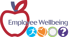 Better policy about health and well being of employees