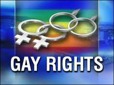 Gay Rights violation in Jamaica & Russia