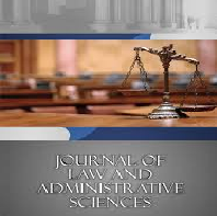 Historical and Political Overview on Criminal Justice