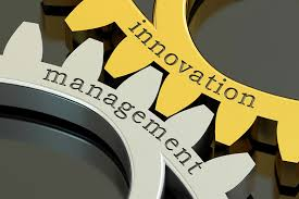 Innovation Management of innovation