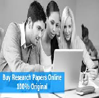 Online Essay and Research Papers