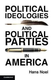Political ideologies research