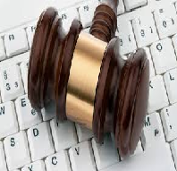 The Law of the Horse Article and Cyber Law