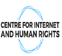 The impact of the Internet on Human Rights