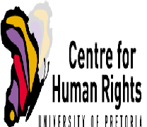 Trade Restrictions and Human Rights