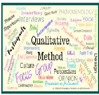 Value of Qualitative Research and Role of Researcher