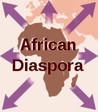 African Diaspora