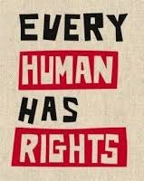 Human Rights Reflection