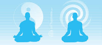 Hypnosis and meditation practices