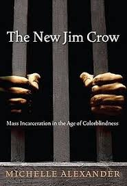 Mass Incarceration in the Age of Colorblindness