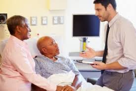 Pros and cons of becoming a nursing home administrator