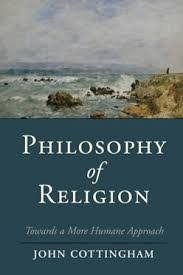 Philosophy and Religion Research