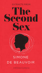 Feminist Classics Second Sex