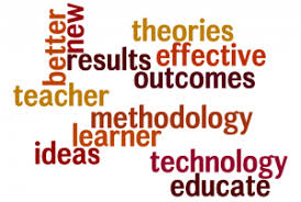 TEFL Theory and Methodology