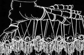 Totalitarian Society