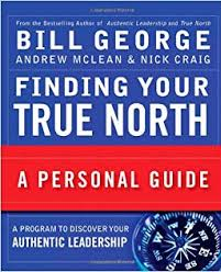 A Personal Guide to Finding Your True North