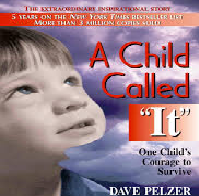 A child called it Book report and Parenting Analysis