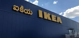 Account for the Success of IKEA Case Study