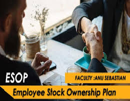 Accounting for Employee Stock Options