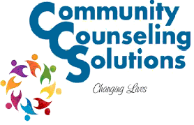 Application for Community Counseling Resources