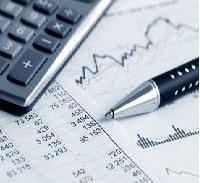 Balanced Budget Amendment Essay Paper