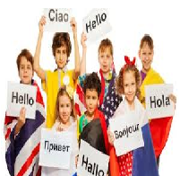 Bilingual Education for the Risk Student