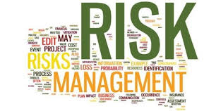 Business Risks for the Identified Solutions