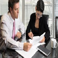 Business Theories and Concepts in Work Placement