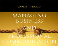 Business and Professional Communication Paper