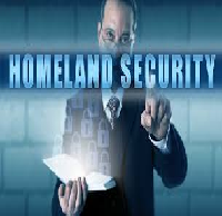 Challenges Facing Homeland Security