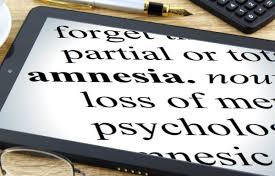 Childhood Amnesia and Theoretical Explanations