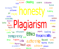 College Policy on Academic Integrity and Dishonesty