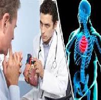 coronary heart disease essay paper  my best writer coronary heart disease essay paper