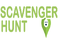 Creating an Online Scavenger Hunts Essay Paper