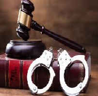 Criminal Law and Justice in Kentucky Comparison Paper