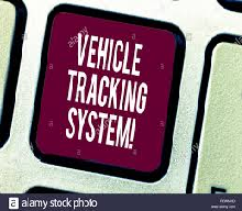 Customer Tracking Systems Conceptual Model