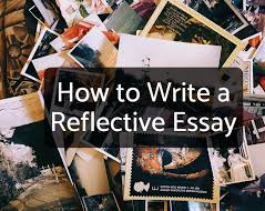 Discussion Questions and Reflection Paper