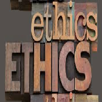 Ethical Dilemma Case Study Individual Report