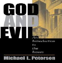 Evaluating the Problem of Evil and Suffering