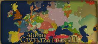 History of Civilization II Discussion