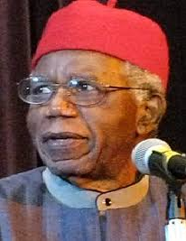 How Achebe Life Influenced His Work