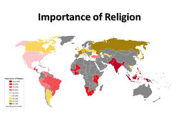 Why Is Religion Important - Words | Help Me