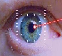 Informative Speech about Lasik Eye Surgery