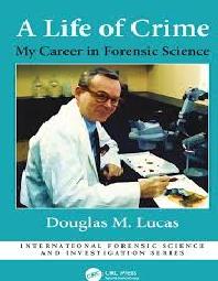 International Mass Disaster Forensic Science