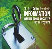 Law Regulations and Ethics of Information Assurance
