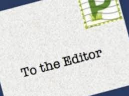 Letter to the Editor about Lifespan Management