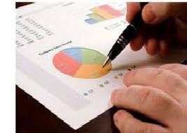 Metrics Strategic Innovation and Ideas