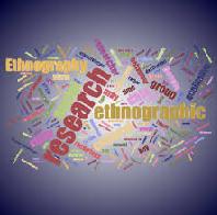 Mini Ethnography and Theoretical Framework