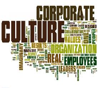 Organizational Culture and Communication