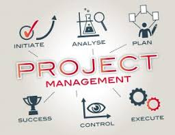 Objectives of Project Management
